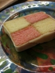 battenburg slice on a plate 3.jpg gf.jpg