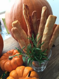 Buckwheat broomsticks and pumpkins jpg 1.jpg