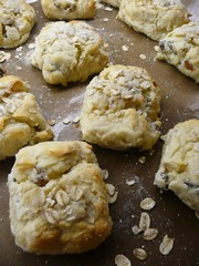 fruity breakfast scones jpeg gf.jpg
